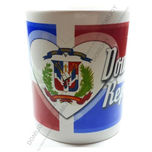 In-Mug-215