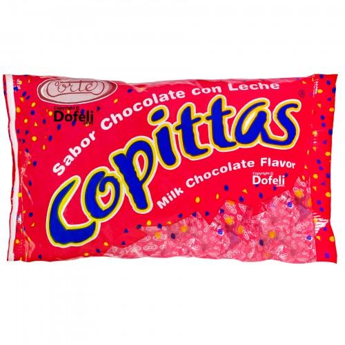 bars-round-copittas-cacaitos-cortes-hermanos-dominican-chocolate-little