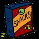 snack-clip-art
