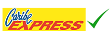 Caribe Express Payment Option for purchasing Dominican articles