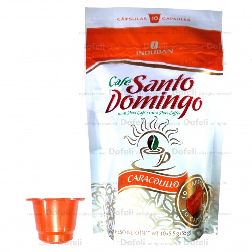 santo-domingo-caracolillo-coffee-capsules-0