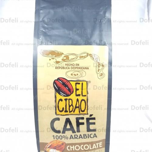 el-cibao-coffee-chocolate-ground