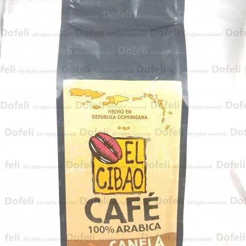 el-cibao-coffee-cinnamon-ground