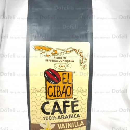 el-cibao-coffee-vanilla-ground