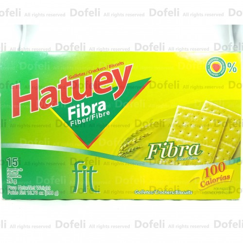 dominican-hatuey-crackers-fibre