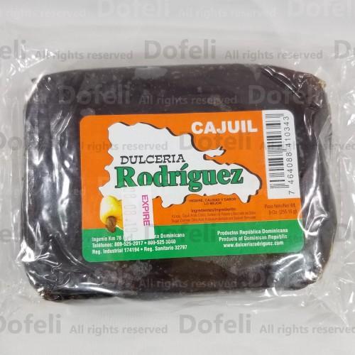 dulceria-rodriguez-dominican-cashew-paste-dessert