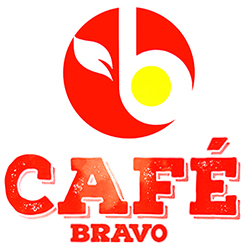 Bravo Coffee