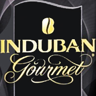 Induban Coffee