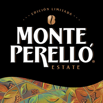 Monte Perelló Coffee