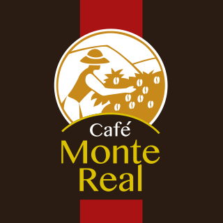 Monte Real Dominican Coffee