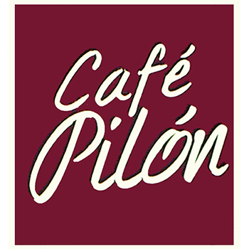 Pilon Dominican Coffee