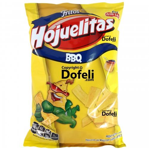 dominican-hojuelitas-bbq-papitas-frito-lay-fryes