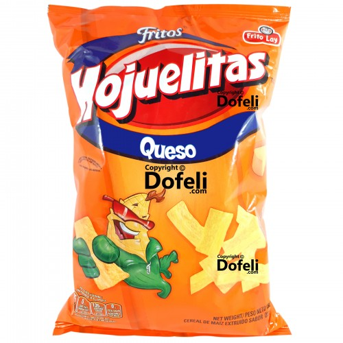 hojuelitas-cheese-dominican-papitas-frito-lay
