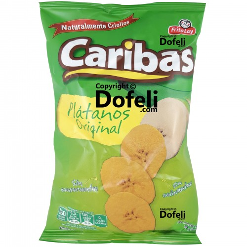 dominican-chips-papitas-caribas-plantains-platanitos-platanos-frito-lay
