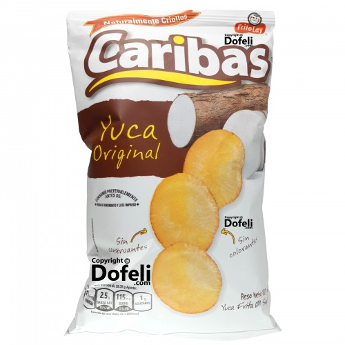frito-lay-dominican-fried-chips-caribas-yuca-cassava-mandioca