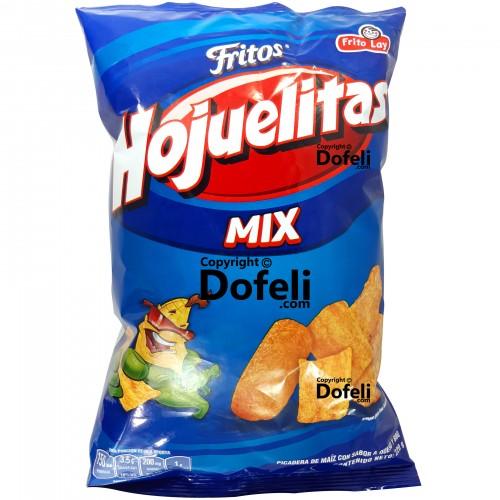 hojuelitas-dominican-mix-papitas-frito-lay-fryes