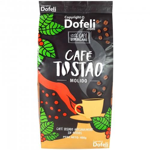 dominican-liniera-tostao-republic-rd-ground-coffee
