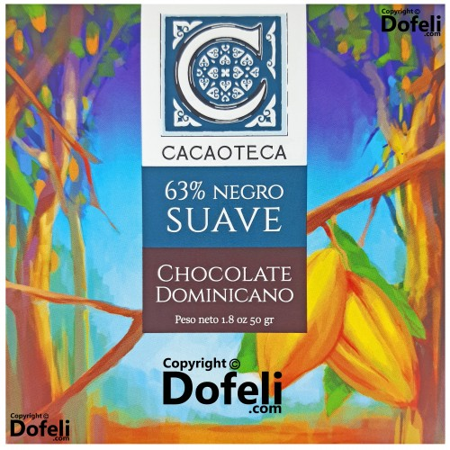 cacaoteca-dominican-republic-natural-handmade-cocoa-cacao-63-gentle-black-chocolate