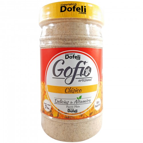 gofio-dominican-sweet-roasted-corn-powder