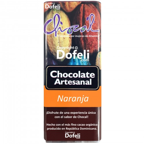 chocal-dominican-republic-chocolate-cacao-cocoa-bar-altamira-orange