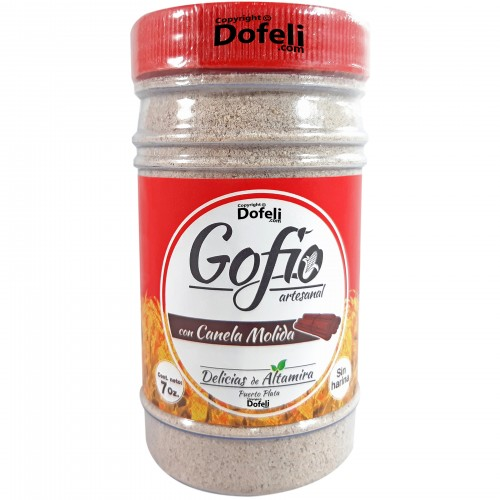 gofio-dominican-sweet-roasted-corn-cinnamon-powder