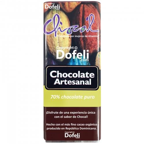 dominican-republic-chocal-chocolate-cacao-cocoa-bar-altamira-70-pure