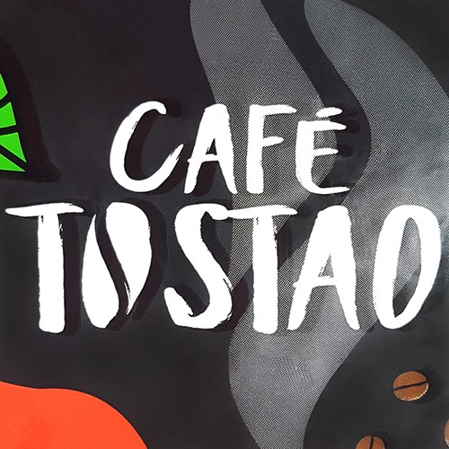 Tostao Coffee