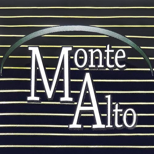 Monte Alto Coffee