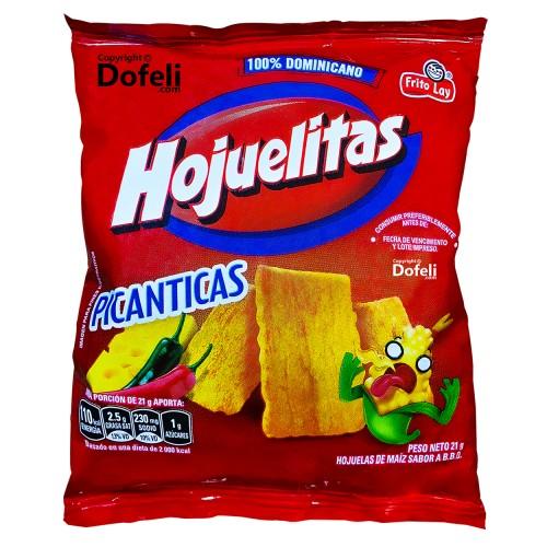 frito-lay-hojuelitas-clasicas-picanticas-hot-spicy-dominican-chips