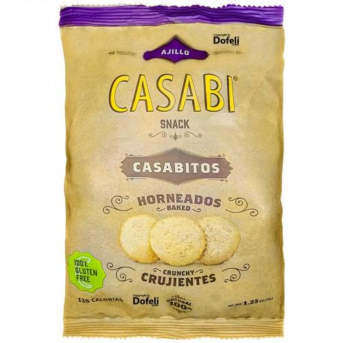 casabe-dominican-casabitos-snack-casabi-cassava-bread-yuca