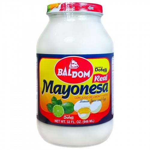 mayonnaise-topping-mayonesa-crystal-baldom-la-reina-del-sabor-dominican