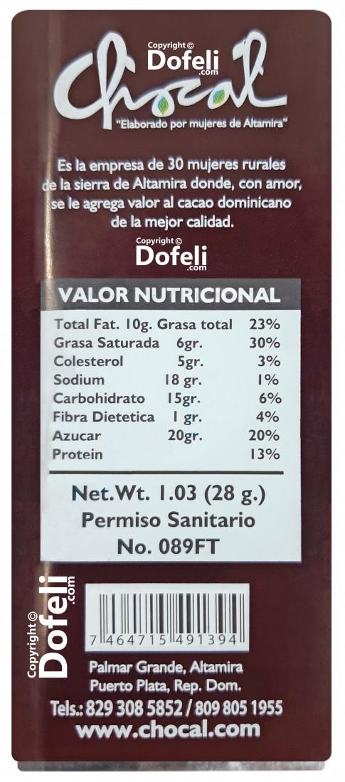 bar-altamira-leche-chocal-dominican-republic-chocolate-cacao-cocoa-milk