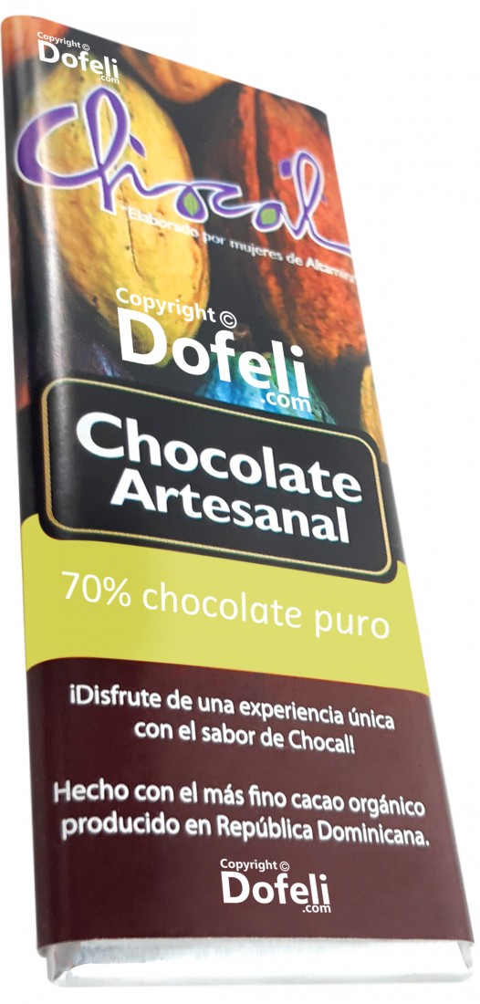 chocolate-cacao-republic-chocal-dominican-cocoa-bar-altamira-70-pure